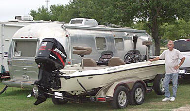 RV Park, Campground, Lake Amistad, Del Rio, Texas, Local Attractions, Holiday Trav-L-Park, Camping, RV Spaces, RV Storage, Lake Amistad, Boat Storage, Mobile Home Park, Free Wireless Internet